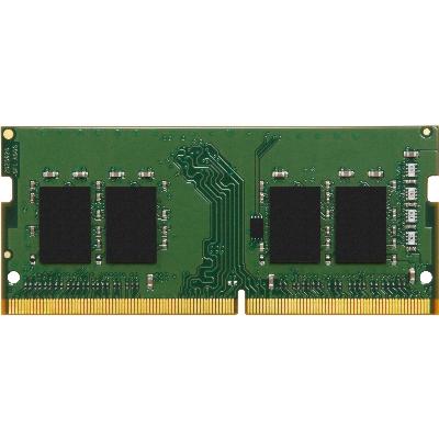 KINGSTON RAM SODIMM 4GB DDR4 2400MHZ CL17