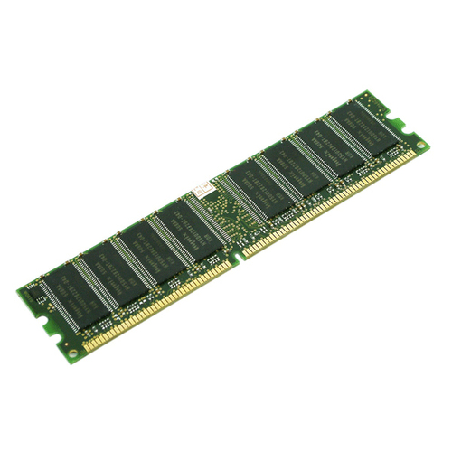 KINGSTON RAM DIMM 4GB 2666MHz DDR4 CL19