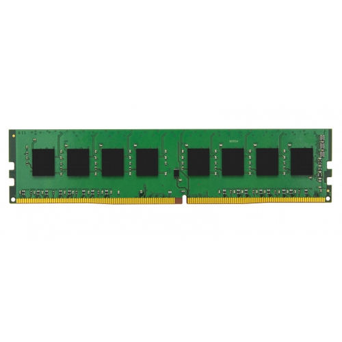 KINGSTON RAM DIMM 8GB DDR4 2666MHZ CL19 NON ECC