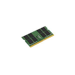 KINGSTON RAM 16GB DDR4-2666 PC4-21300 DDR4 SDRAM CL19