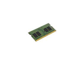 KINGSTON RAM SODIMM 8GB DDR4 2666MHZ CL19