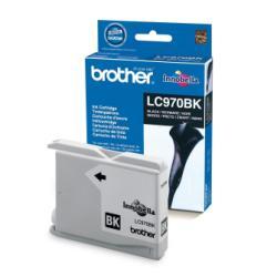 BROTHER CARTUCCIA INK-JET NERO DA 350 PAGINE PER DCP135C