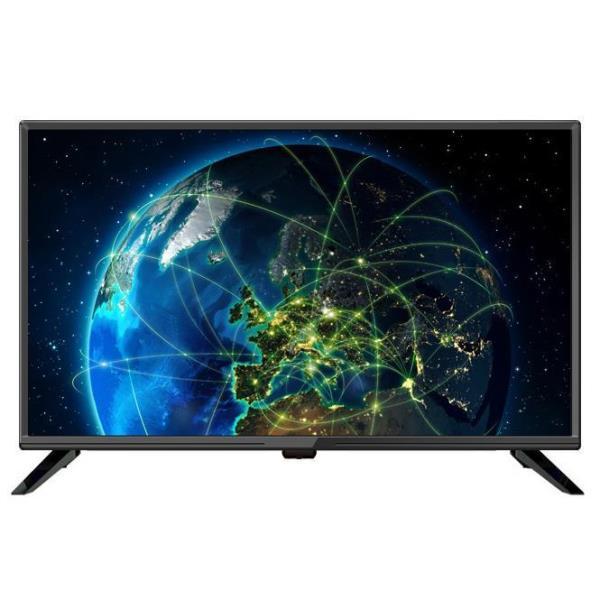SMART TECH TV 32