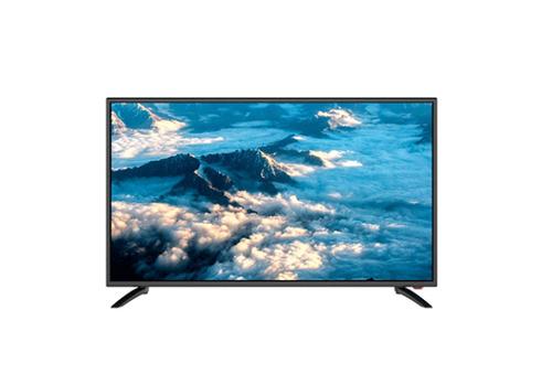 SMART TECH 40 HD DVBT2/C/S2