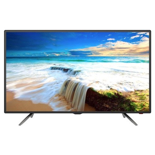 SMART TECH SMART TV FULL LED HD 40