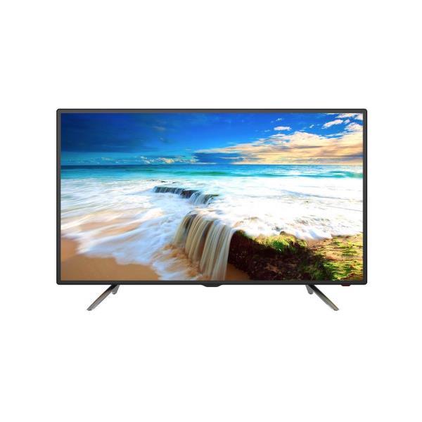 SMART TECH 40 UHD SMART TV ANDROID 7.0