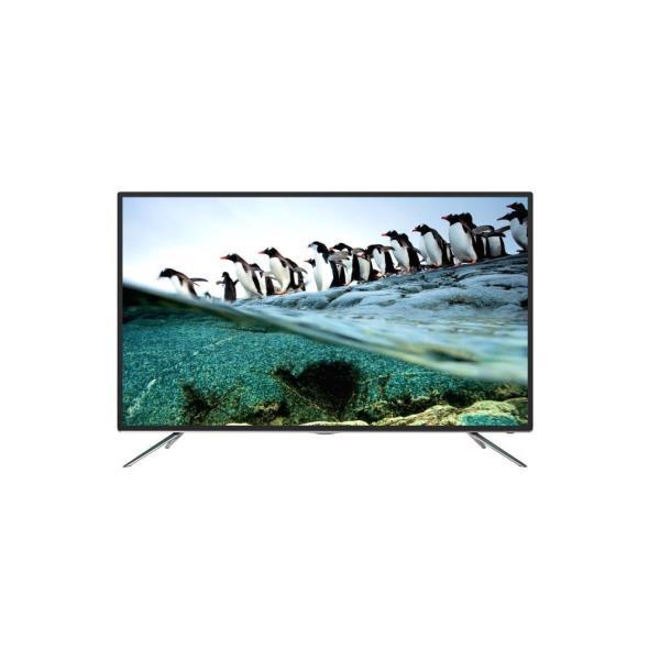 SMART TECH 55 UHD SMART TV ANDROID 7.1