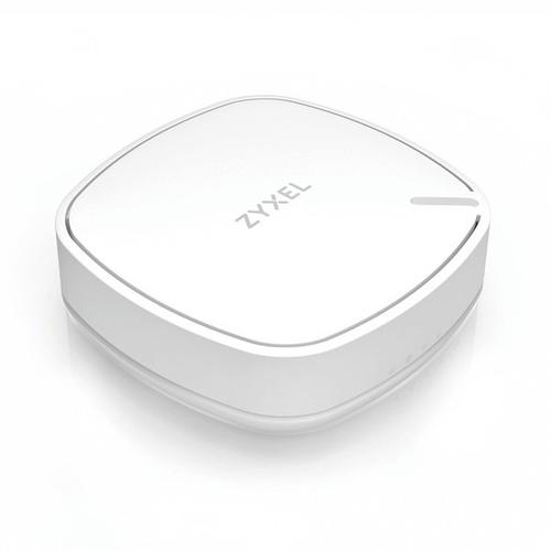 ZYXEL LTE 3302 WIRELESS Router 4G, SLOT SIM CARD 3G/LTE, 2 PORTE LAN, WIRELESS N 300Mbps, ANTENNE LTE INTERNE, 2 CONNETTORI PER ANTENNE ESTERNE