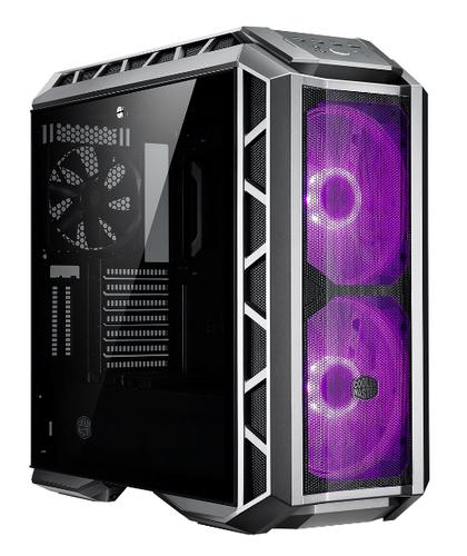 COOLER MASTER CASE MASTERCASE H500P MESH RGB MID TOWER