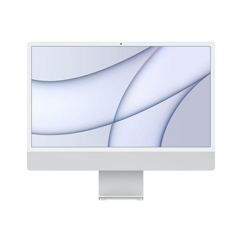 APPLE PC IMAC 24