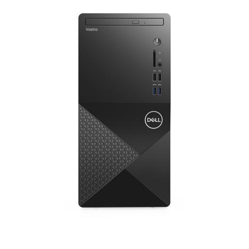 DELL PC VOSTRO 3888 MT I5-10400 8GB 512GB SSD WIN 10 PRO