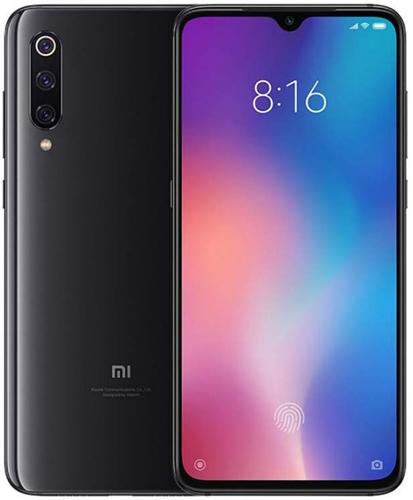 XIAOMI SMARTPHONE MI 9 6,39