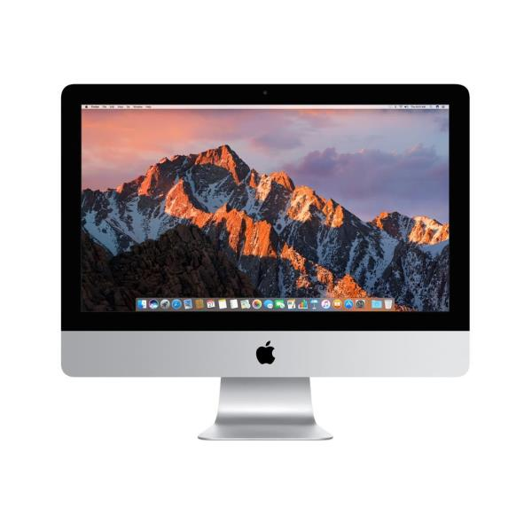 APPLE PC IMAC 21.5-INCH 2.3GHZ DUAL-CORE INTEL CORE I5