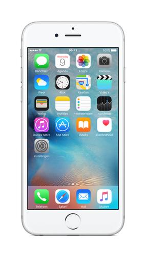 APPLE IPHONE 6S 4,7