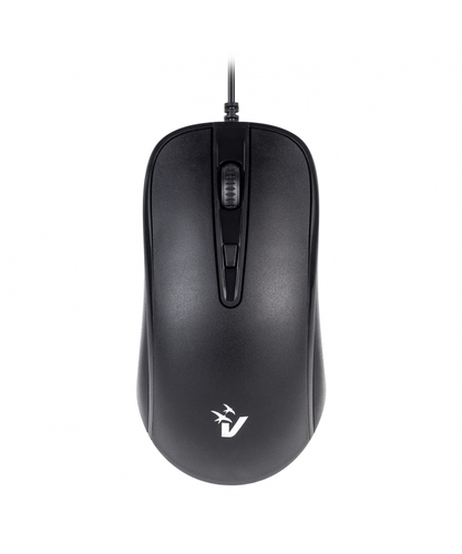 VULTECH MOUSE USB 2.0 1200 DPI