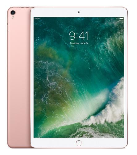 APPLE IPAD PRO 10,5 PRO WI-FI 256GB - ROSE GOLD