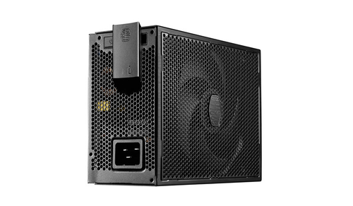 COOLER MASTER ALIMENTATORE MASTERWATT MAKER 1500W 80PLUS TITANIUM, DIGITAL, BLUETHOOTH, FULL MODULAR