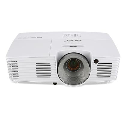 ACER VIDEOPROIETTORE H6517ABD HOME CINEMA 3200AL 20000:1 HD