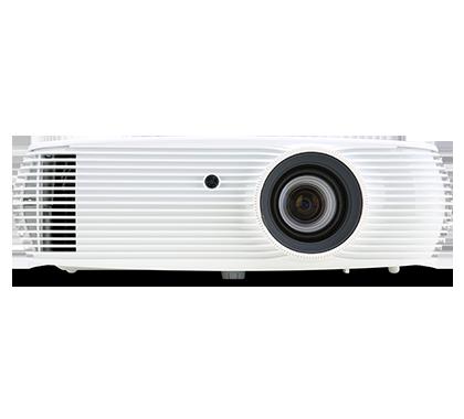 ACER VIDEOPROIETTORE P5230 OTTICA STANDARD DLP XGA 4200AL 20000:1 VGA