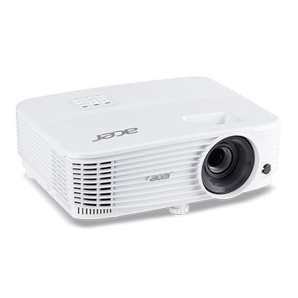 ACER VIDEOPROIETTORE P1150 SERIE PRO SVGA 3600AL CONTR 20000:1 DLP