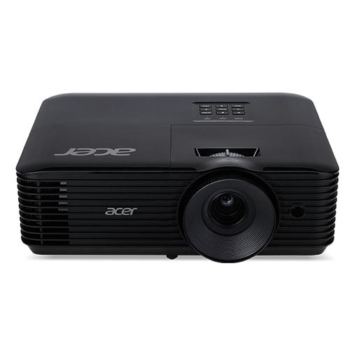 ACER VIDEOPROIETTORE X118H SERIE VALUE SVGA 3600AL CONTR.200