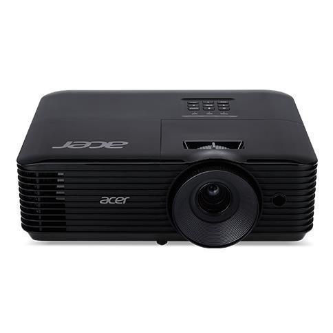 ACER VIDEOPROIETTORE X128H SERIE VALUE XGA 3600AL CONTR.2000