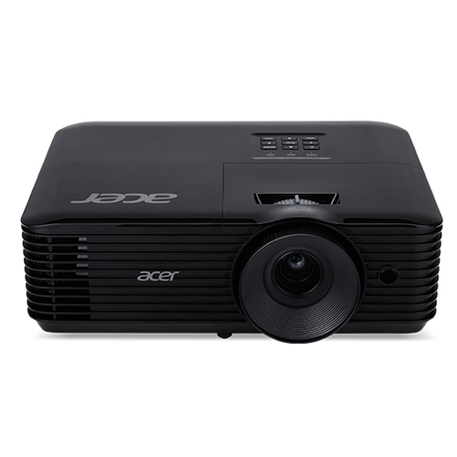 ACER VIDEOPROIETTORE BS-312 TECNOLOGIA DLP WXGA 3700AL CONTR.20000:1