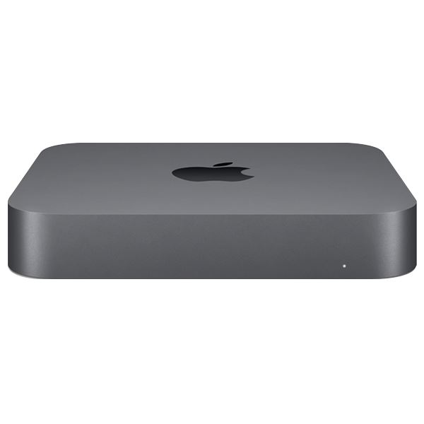 APPLE PC MAC MINI I5 256GB 3.0GHZ