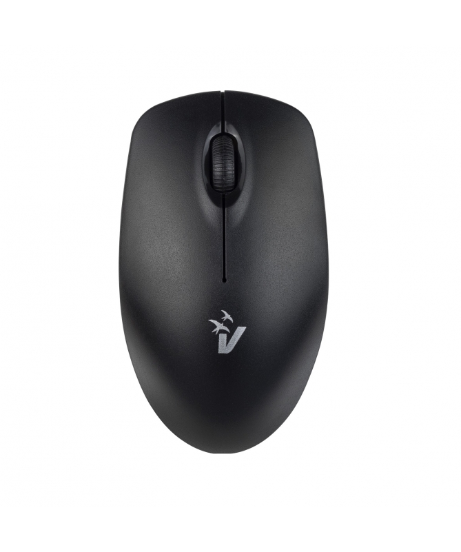 VULTECH MOUSE WIRELESS 1600 DPI