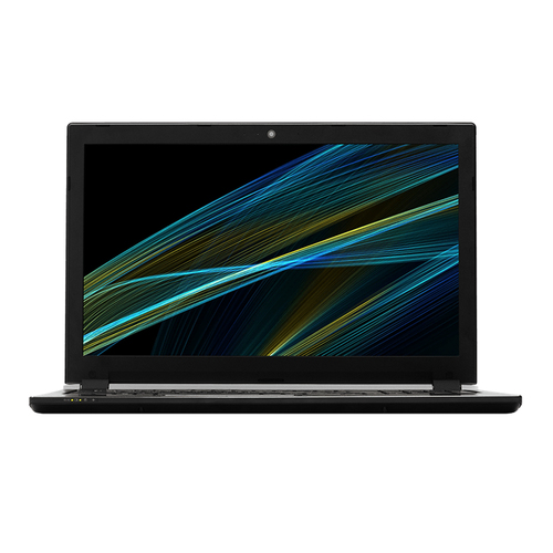 PNY NB WKS PREVAIL PRO I7-7700 32GB 512GB SSD + 2TB 15,6 UHD QUADRO P3000 6GB WIN 10 PRO 3YEAR NBD