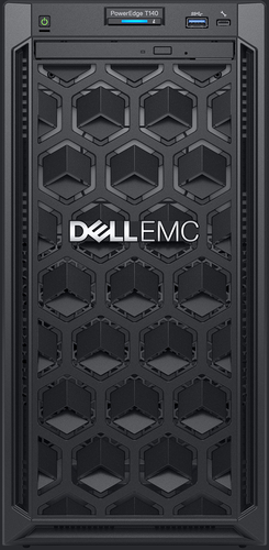 DELL T140/CHASSIS 4 X 3.5