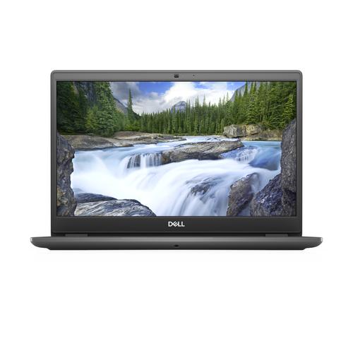 DELL NB LATITUDE 3410 I5-10210U 8GB 256GB SSD 14.0  WIN 10 PRO