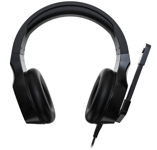 ACER CUFFIE GAMING HEADSET NITRO (RETAIL PACK)