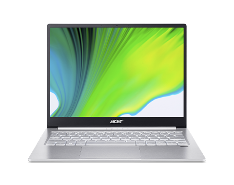 ACER NB SF313-53-58ZK I5-1135G7 16GB 1TB SSD 13,5 TOUCH WIN 10 HOME
