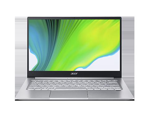 ACER NB SF314-59-58YN I5-1135 8GB 512GB SSD 14 WIN 10 HOME