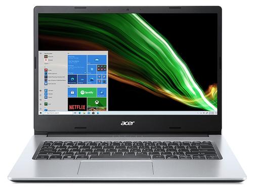 ACER NB ASPIRE 1 A114-33-C28D N4500 4GB 64GB SSD 14 WIN 10 HOME