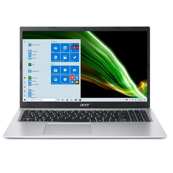 ACER NB ASPIRE 1 A114-33-P6W9 N6000 4GB 64GB SSD 14 WIN 10 HOME