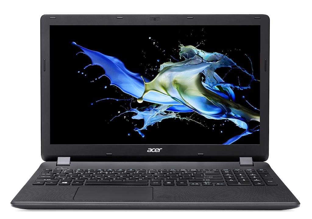 ACER NB EX2519 X5-8500 4GB 128GB 15,6 DVD-RW LINUX