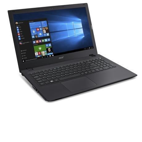 ACER NB EX2540-590V I5-7200 8GB 256GB SSD 15,6 DVD-RW WIN 10 PRO