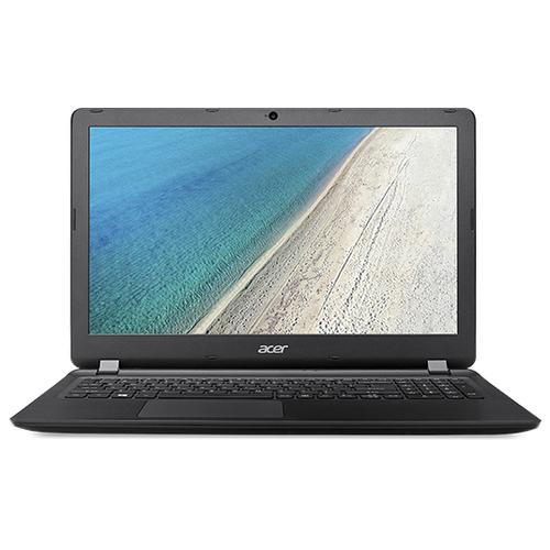 ACER NB EX2540-322Y I3-6006 4GB 500GB 15,6 DVD-RW LINUX