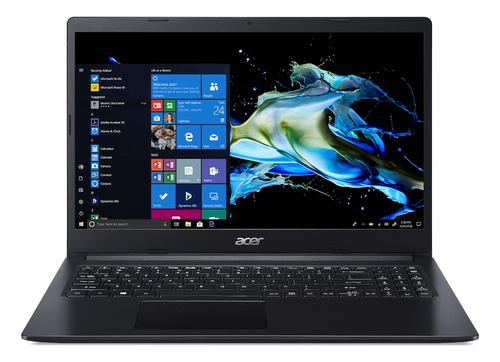 ACER NB EX215-21 A4-9120E 4GB 256GB SSD 15,6 WIN 10 PRO