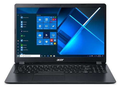 ACER NB EX215-52 I3-1005G1 4GB  128GB SSD 15,6 WIN 10 PRO ED