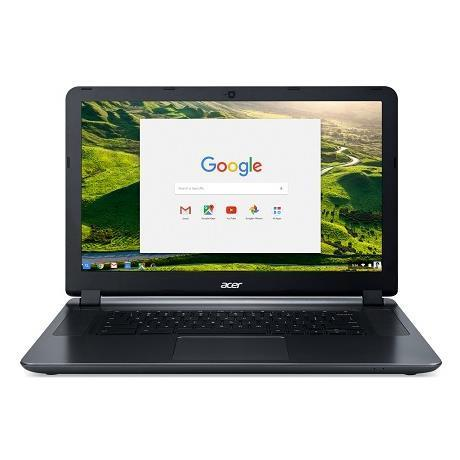 ACER NB CB3-532-C7AR N3060 4GB 32GB SSD 15,6 GOOGLE CHROME