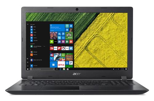 ACER NB A315-51-50E1 I5 8GB 256GB SSD 15,6 WIN 10 HOME