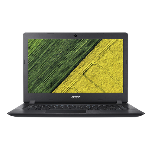ACER NB A315-21*96RH A9-9420 8GB 256GB SSD 15,6 WIN 10 HOME