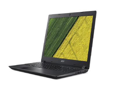 ACER NB A315-21 A9-9420 4GB 1TB 15,6 WIN 10 HOME