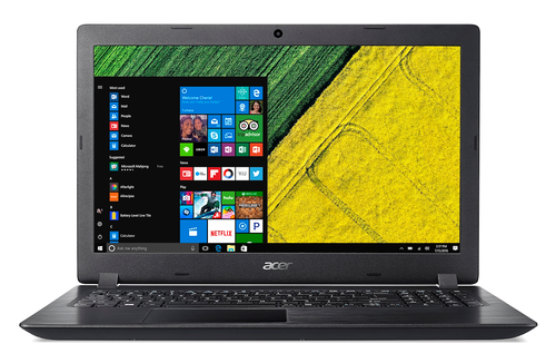 ACER NB A315-21-95M0 A9-9420e 8 GB 1TB 15,6 WIN 10 HOME