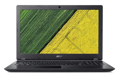 ACER NB A315-21-28EW E2-9000e 4 GB 500GB 15,6 LINUX
