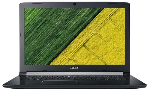 ACER NB A517-51G-5869 I5-8250 8GB 256GB 17,3 GT 130 MX 2GB WIN 10 HOME