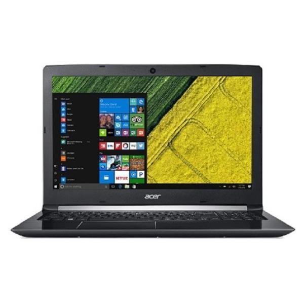 ACER NB A517-51G-5869 I5-8250 8GB 256GB 17,3 GT 130 MX 2GB WIN 10 HOME